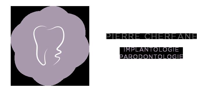Docteur Pierre Cherfane