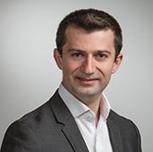 Dr Pierre Cherfabe, Chirurgien-Dentiste